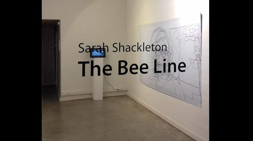 THE BEE LINE Órbita